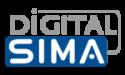 Digital Sima Logo