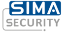 SΙΜΑ Security Logo